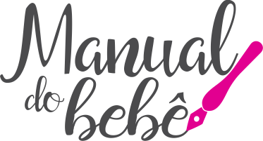 Manual do Bebê