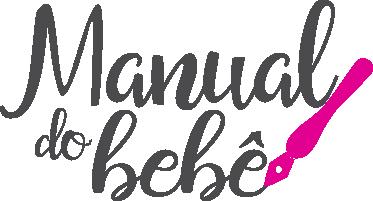 Manual do Bebê